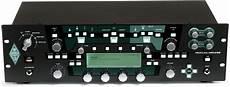 used kemper profiling kemper profiling lifier powerrack stompbox in