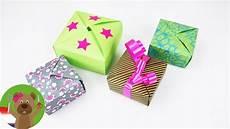 diy cadeaubox origamidoosje vouwen leuk cadeau idee
