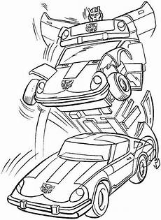 Malvorlagen Transformers Free Transformers Printable Coloring Pages Printable Free The