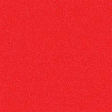 galaxy red aluminum composite panel sheet at rs 95