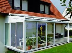 chiudere terrazza con vetro verande in plexiglass per terrazzi qw26 pineglen