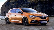 Renault M 233 Gane 2019 Car Review