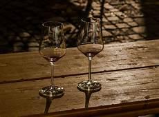 fotos auf glas ein letztes glas im gehn foto bild deutschland europe