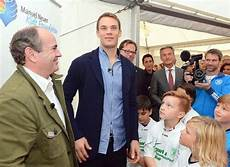 manuel neuer with images manuel neuer soccer players
