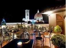 la terrazze wonderfully rooftop restaurants in florence