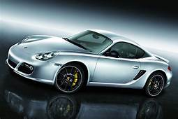 Best Car Models & All About Cars Porsche 2012 Cayman