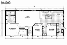 rona house plans diamond sectional the madison 3272 213 by rona homes