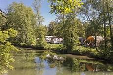Val De Bonnal - cing val de bonnal updated 2019 cground reviews
