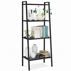 etagere metal metal stand with shelves