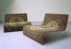 Magic Flying Carpet Sofa By Tonio De Roover magic flying carpet sofa by tonio de roover