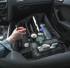 auto organizer beifahrersitz einer f 252 r alles auto organizer slotpack welt