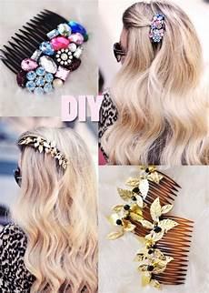 art craft hair accessories art n craft ideas home decor