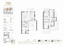 lynbrook house plan 760 lynbrook townhouses iwolff atelier