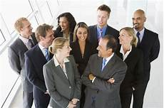 inclusion of diversity in senior management critical for