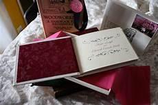 my quot wedding book quot invitations polka dot bride