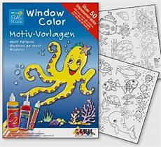 Uschi Window Color Malvorlagen Word Window Color Vorlagen Silvester Bewundernswert Window