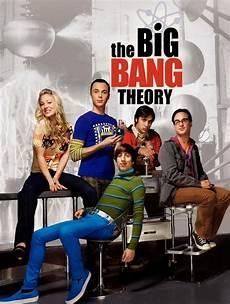 Terza Stagione The Big Theory Wiki Fandom Powered