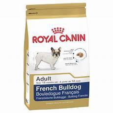 royal canin bulldog royal canin food for bulldog dogs