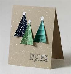 1001 sch 246 ne weihnachtskarten selber basteln