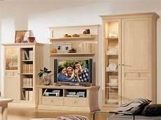 schrank wohnzimmer wohnwand wohnzimmer schrank set vienna 4 teilig b 375 x h