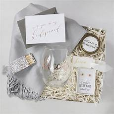 bridesmaid gift box bridesmaid gift boxes bridesmaid gifts unique best bridesmaid gifts
