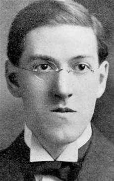Pulp In R I Looks At Lovecraft Travel
