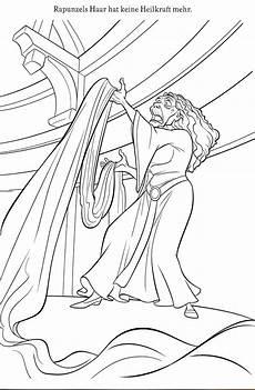 Ausmalbilder Ausdrucken Rapunzel Malvorlagen Fur Kinder Ausmalbilder Rapunzel Kostenlos