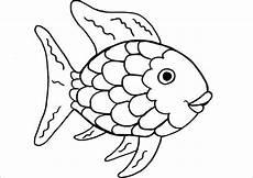 stage fish malvorlagen lebenslauf format pdf