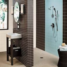 bathroom tile gallery ideas 30 great bathroom tile ideas
