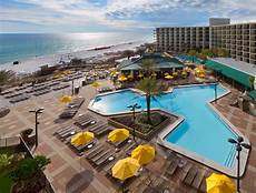 sea spa hilton sandestin the showstoppers of south