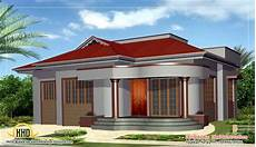15 beautiful kerala style homes plans free kerala beautiful single story home design kerala house plans