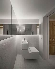 eclairage indirect salle de bain l 233 clairage salle de bains led conseils et id 233 es 233 l 233 gantes