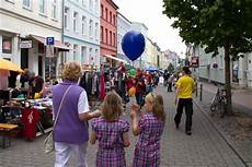 15 Ktv Macht Blau 2011 Rostock Heute