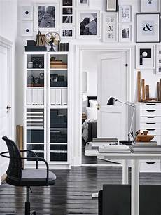ikea arbeitszimmer rooms of ikea 2016 catalogue