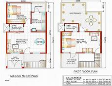 single floor house plans in tamilnadu tamilnadu house plans north facing