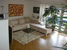 wohnzimmer mein wohnbereich von amohr 266 zimmerschau