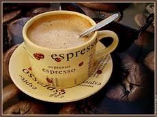 pret caf travaux faire un pret caf loi pinel tout savoir sur la loi pinel