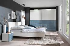 schlafzimmer blau weiß wellem 246 bel schlafzimmer ksw level 2 blau wei 223 m 246 bel letz