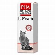 katzen wurmkur kaufen erfahrungen zu pha feliwurm tropfen f katzen 50 milliliter