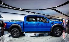 the f150 ford 2019 price and release date 2019 ford f150 diesel redesign release date specs price