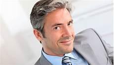 Trois Solutions Pour Colorer Ses Cheveux Blancs L Express