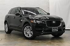 2019 jaguar suv price 2019 jaguar f pace suv jaguar review release