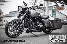 breakout umbau n chrome custombike customshop