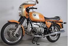 Bmw R90 S De 1974 D Occasion Motos Anciennes De