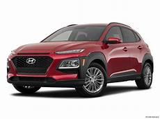 cheapest car insurance suv lease a 2019 hyundai nexo manual awd in canada