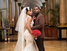 happy black marriage day we celebrate your love essence