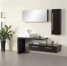 Contemporary Bathroom Vanity Ideas Wow 200 Stylish Modern Bathroom Ideas Remodel Decor