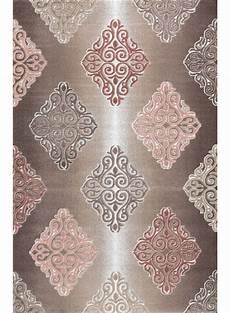 tapis de cheminée grand tapis de salon maison design wiblia