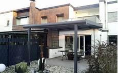 terrassenüberdachung reihenhaus abstand ein terrassendach richtig bauen unser gro 223 er ratgeber