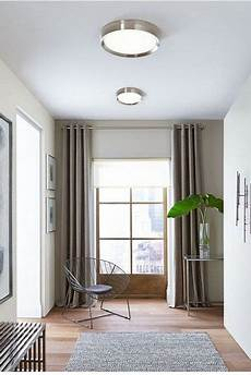 flush lighting 27 awesome pics interiordesignshome